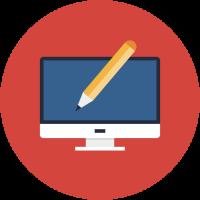 Web_Design_Icon_OurServices1