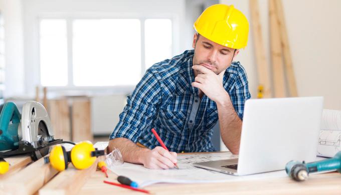 tradesman_laptop (1)