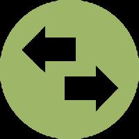 transfer_icon-300x300
